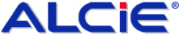 ALCiE Business Software