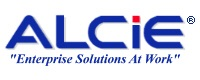ALCiE - Enterprise Solutions At Work.